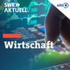 """Podcast Wirtschaft: """"Steigende Inflation bleibt folgenlos"""""""