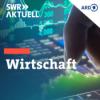 Preise in Deutschland steigen auf breiter Front