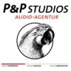 """Hinhörer - Der P&P Podcast zum Thema Audiomarketing - Ausgabe 01-10 mit dem Thema """"Rechtliche Aspekte bei der Komposition und Verwendung von Musik im Rahmen der Werbung"""""""