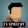 ES 026 - Podcast Patinnen (mit Ulrike)