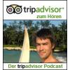 Die neue Pauschalreisefunktion mit Urlaubstipps