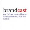 """Brandcast mit Bettina Sturm z. Thema """"Berufliche Neuorientierung"""""""