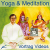 Ethik im Umgang mit anderen und Selbstverwirklichung Ashtanga Yoga von Patanjali mit Sukadev