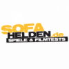 Sofarunde #039 - Der Neue