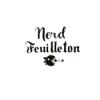 Heavens Podcast Team – NERD FEUILLETON #73
