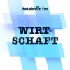 Oettinger: Da braut sich was zusammen