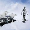 """""""Träumen Androiden"""" - Sci-Fi-Klassiker mit Udo Wachtveitl"""