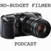 #24 Blackmagic Pocket Cinema Camera 4K - Kamera für Filmemacher | Resolve u. Fusion | FS5 ll