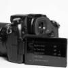#21 GH5s ohne IBIS | Vegas Pro für Filmemacher | Nikon Z-Mount