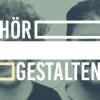 HG | S06 - Jörg Klinkenberg (Geräuschemachen)