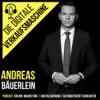 Podcastfolge 046 - [LIVE AUFTRITT] - Die spannende Geschichte des Internet