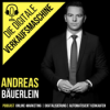 Podcastfolge 054 - In 5 Schritten zur Gelddruckmaschine