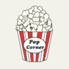 PopCorner Episode 59: The Mitchells vs. the Machines & The Falcon and the Winter Soldier