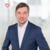 #17 Niels Oelgart | Lowell | So geht Teambuilding und Employer Branding mit einem Mitarbeiterpodcast