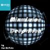 The Mixmission-Deepvision Radio Show with Kai DéVote on RM.FM Techhouse | 28.08.2021