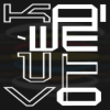 The Mixmission-Deepvision Radio Show with Kai DéVote on RM.FM Techhouse | 11.09.2021