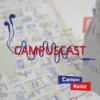 Campus Cast Folge 19: Master of Verschwörungen