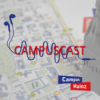 Campus Cast Folge 17: #Biblife