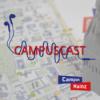 Campus Cast Folge 20: Hinterhofsänger Ole Ole