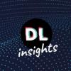 DL Insights - 46 - Katrin Sütterlin über UX Writing als human-centered Content Design
