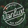 "Queer Vanlife / Camping - Warum ""queeres"" Reisen und Vanlife ""anders"" ist Download"