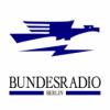 BR002 Rundgang durch den Bundestag