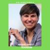 #18 Ariane Hingst / Trainerin
