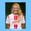 #17 Rachel Rinast / Fußballerin