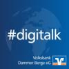 Doppelt hält besser! Warum die Vorstände der Volksbank Dammer Berge eG und Volksbank Neuenkirchen-Vörden eG fusionieren möchten   Fusionsinterview #1