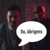 EP01 - Zug & Käse