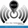 #064 Vier Kandidaten für den Oberbürgermeisterplatz in Bad Homburg