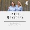 Jahresrückblick 2019 - Im Podcast und in unserem Leben