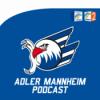 Trailer: Audiobeweis! Der Adler Podcast