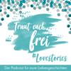 """# 40 Interview mit Jana & Marco (""""der Traumann"""")"""