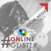 Spotify, Snapchat und Sophie Scholl   Podcast-Briefing #61