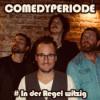 161: 161: Live in Heidelberg 1 FEAT. FALK SCHUG