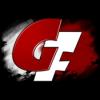 GameFeature, das Magazin Level 198 - E3 Pre Show