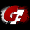 Ratchet & Clank - Rift Apart Test