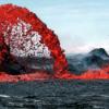 S02E08 Draußen ist Lava