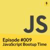 #009 - Schnellere Webseiten dank optimiertem JavaScript
