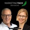 Folge #2 – Content-Marketing