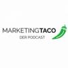 Intro Marketing-Taco