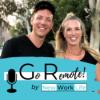 Aufbau und Grenzen von Remote Unternehmen aus HR Sicht