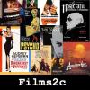 Films2c - Außer Atem by Jean-Luc Godard