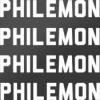 Souveräne Gnade als Identität des Gläubigen - Philemon 1,15-16