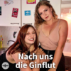 Nach uns die Ginflut #2: Facetune for the Win