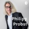 """Gipfelkuss - Die Reporterin am Piz Bernina"" (Die Teufelin - 3. Podcast)"