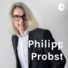 """Gipfelkuss - Die Reporterin am Piz Bernina"" (Das Brautpaar - 4. Podcast)"