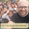 Folge 14 - Soziales Engagement und Entwicklungszusammenarbeit