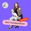 Folge 59 - Erlernte Hilflosigkeit: wenn der Hund sich aufgibt